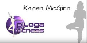 Yoga & Pilates - Piloga