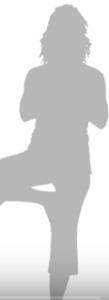 Pilates & Yoga - Piloga