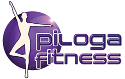 Pilates & Yoga | Kingsbridge Devon | Pilates at Piloga Fitness|