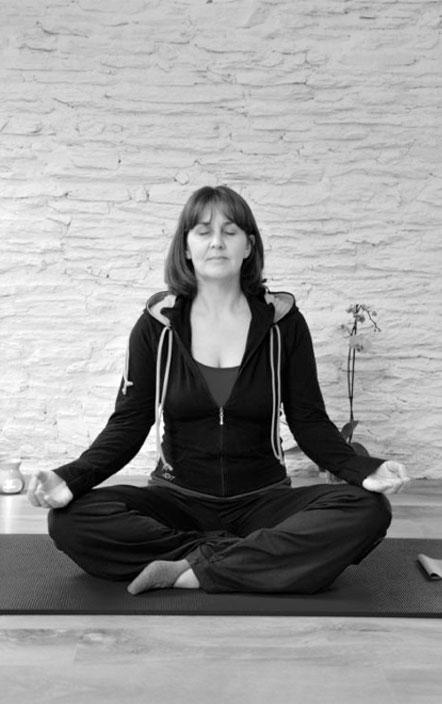Karen, Pilates/Yoga Exercise Exeter, Devon, UK