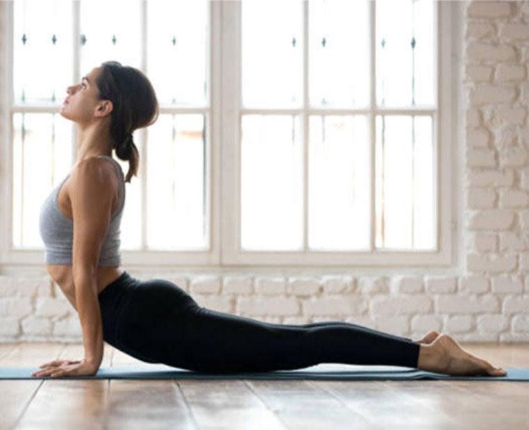 Yoga2, Pilates/Yoga Exercise Exeter, Devon, UK
