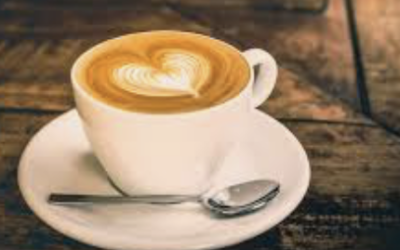 Make your Cup of Coffee a Healthier Option