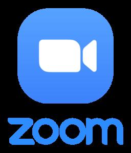 Zoom App Icon 2 256x300, Pilates/Yoga Exercise Exeter, Devon, UK